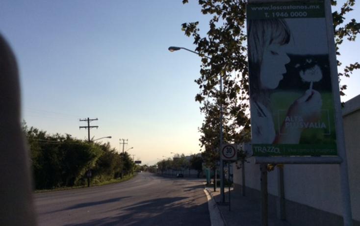 Foto de terreno comercial en renta en  , apodaca centro, apodaca, nuevo león, 1187401 No. 06