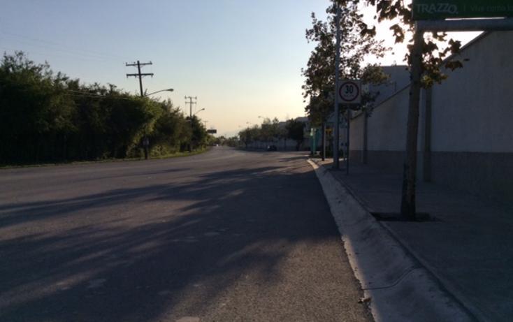 Foto de terreno comercial en renta en  , apodaca centro, apodaca, nuevo león, 1187401 No. 07