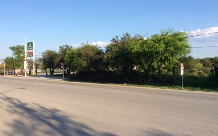 Foto de terreno comercial en renta en, apodaca centro, apodaca, nuevo león, 1187401 no 09
