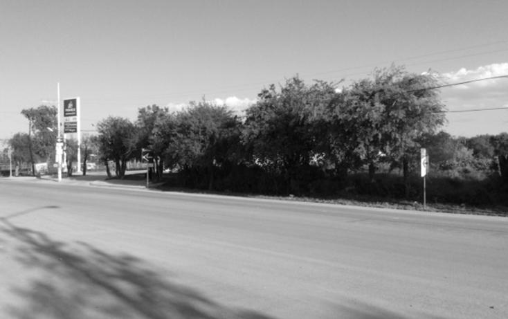 Foto de terreno comercial en renta en  , apodaca centro, apodaca, nuevo león, 1187401 No. 09