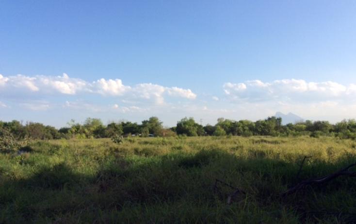 Foto de terreno comercial en renta en  , apodaca centro, apodaca, nuevo león, 1187401 No. 10