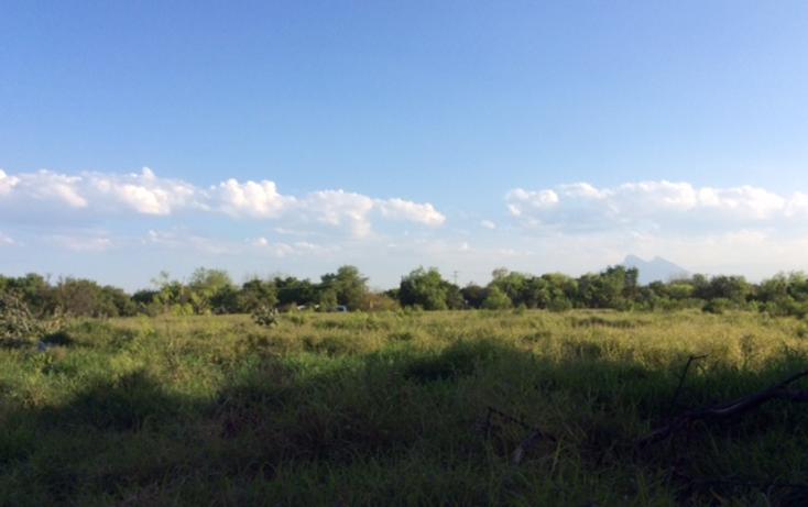 Foto de terreno comercial en renta en  , apodaca centro, apodaca, nuevo león, 1187401 No. 11