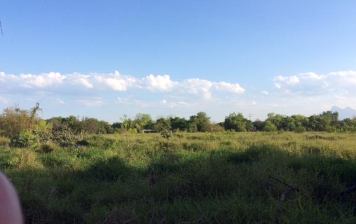 Foto de terreno comercial en renta en  , apodaca centro, apodaca, nuevo león, 1187401 No. 12