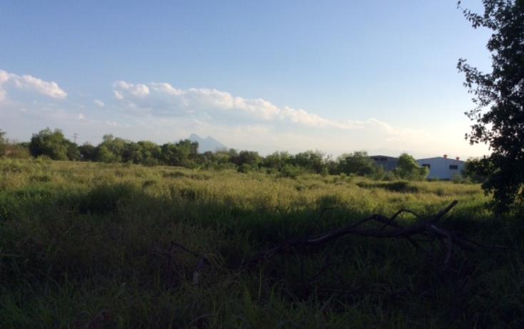 Foto de terreno comercial en renta en  , apodaca centro, apodaca, nuevo león, 1187401 No. 14