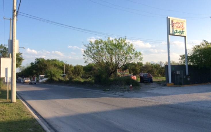 Foto de terreno comercial en renta en  , apodaca centro, apodaca, nuevo león, 1187401 No. 15