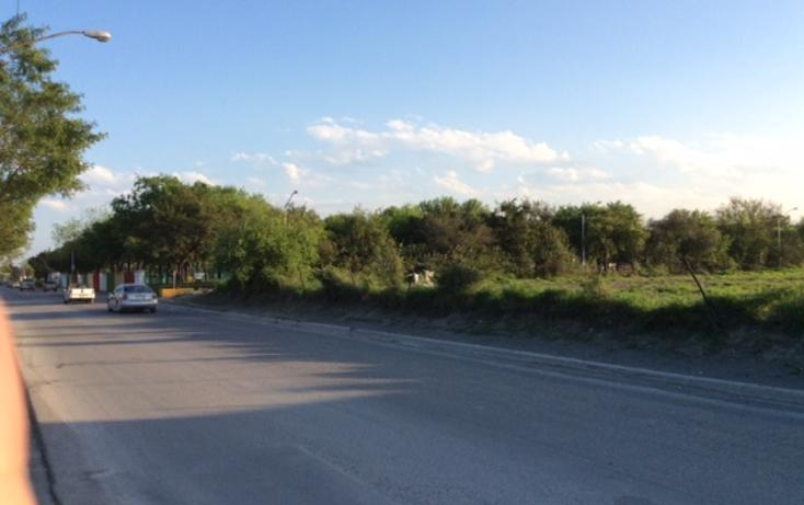 Foto de terreno comercial en renta en, apodaca centro, apodaca, nuevo león, 1187401 no 17