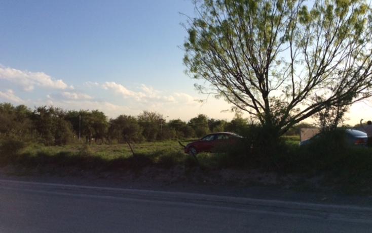Foto de terreno comercial en renta en  , apodaca centro, apodaca, nuevo león, 1187401 No. 18