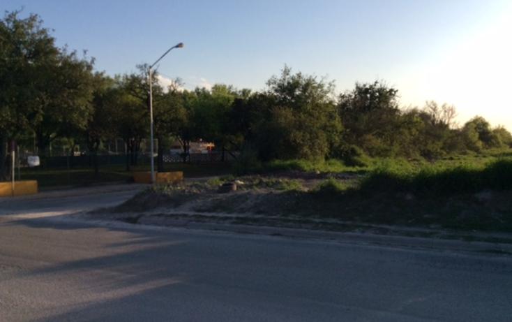 Foto de terreno comercial en renta en  , apodaca centro, apodaca, nuevo león, 1187401 No. 19
