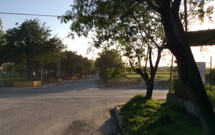Foto de terreno comercial en renta en  , apodaca centro, apodaca, nuevo león, 1187401 No. 20