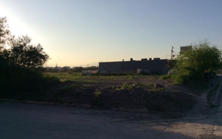 Foto de terreno comercial en renta en  , apodaca centro, apodaca, nuevo león, 1187401 No. 22