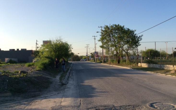 Foto de terreno comercial en renta en  , apodaca centro, apodaca, nuevo león, 1187401 No. 23