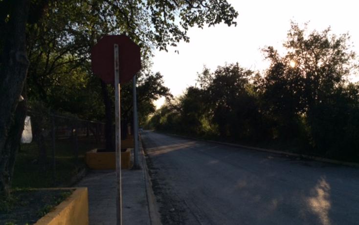 Foto de terreno comercial en renta en  , apodaca centro, apodaca, nuevo león, 1187401 No. 24