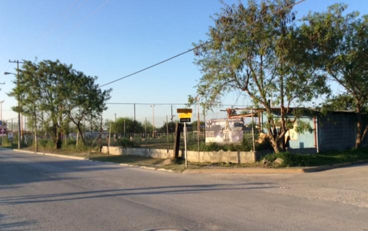 Foto de terreno comercial en renta en  , apodaca centro, apodaca, nuevo león, 1187401 No. 25
