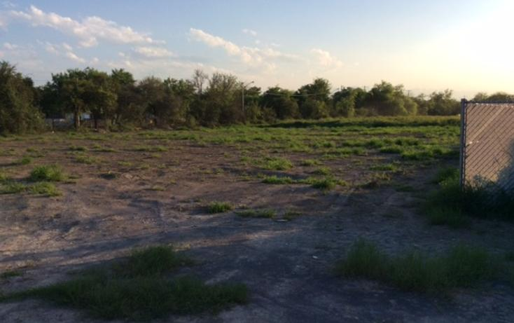 Foto de terreno comercial en renta en  , apodaca centro, apodaca, nuevo león, 1187401 No. 26