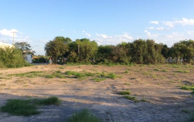 Foto de terreno comercial en renta en  , apodaca centro, apodaca, nuevo león, 1187401 No. 27