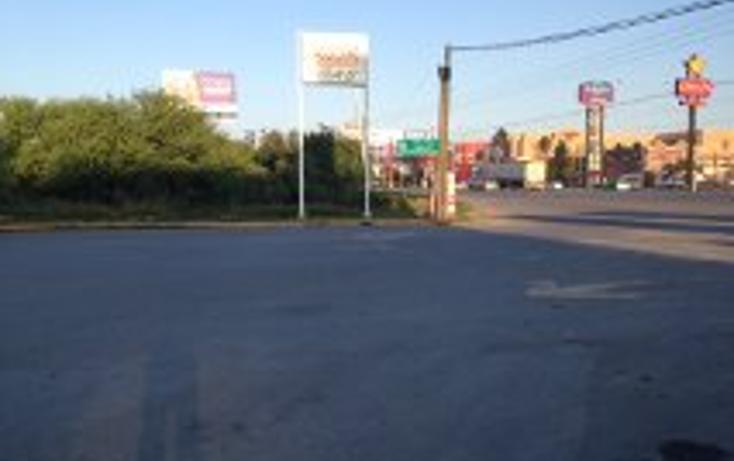 Foto de terreno comercial en renta en  , apodaca centro, apodaca, nuevo león, 1187619 No. 01
