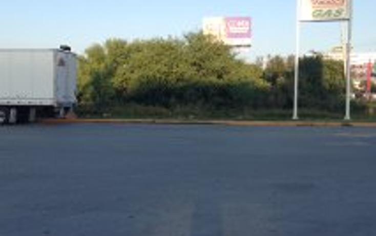 Foto de terreno comercial en renta en  , apodaca centro, apodaca, nuevo león, 1187619 No. 02
