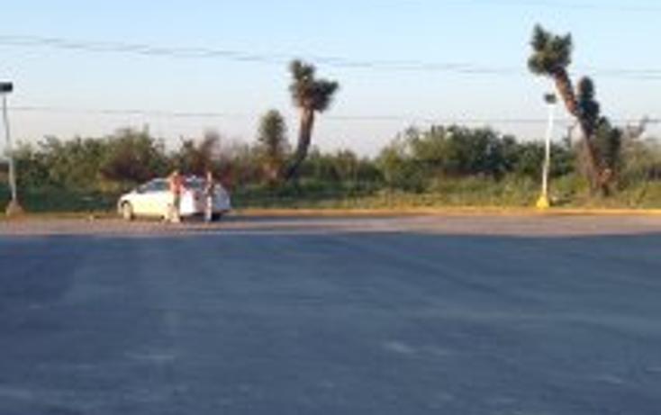 Foto de terreno comercial en renta en  , apodaca centro, apodaca, nuevo león, 1187619 No. 05