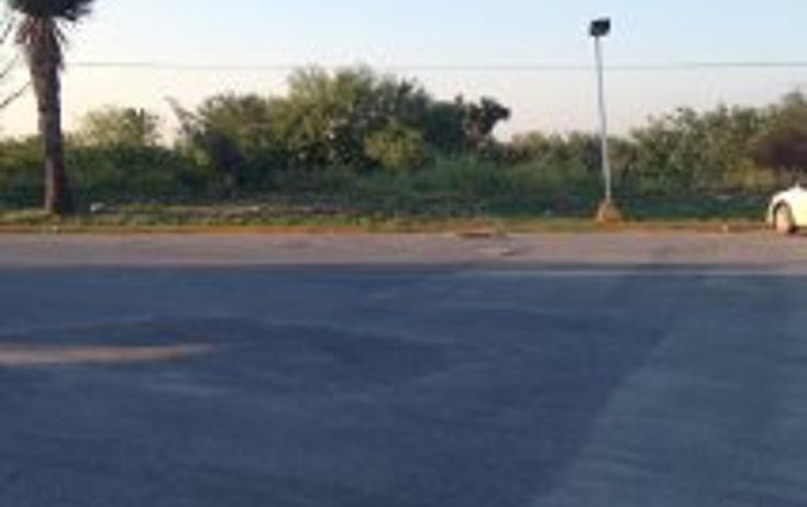 Foto de terreno comercial en renta en  , apodaca centro, apodaca, nuevo león, 1187619 No. 06
