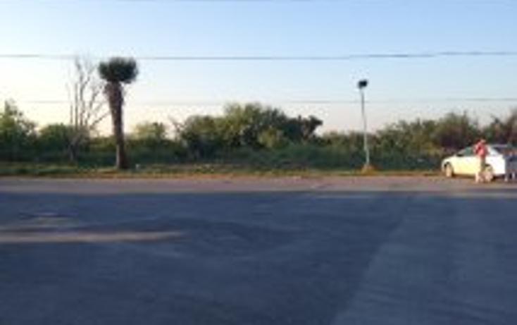 Foto de terreno comercial en renta en  , apodaca centro, apodaca, nuevo león, 1187619 No. 07