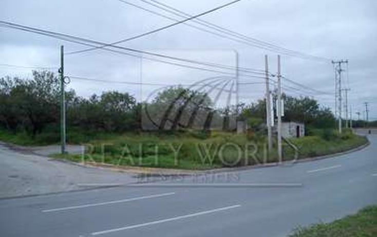 Foto de terreno comercial en venta en  , apodaca centro, apodaca, nuevo le?n, 1238561 No. 03