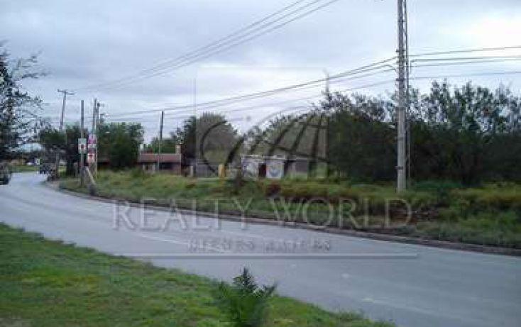 Foto de terreno comercial en venta en, apodaca centro, apodaca, nuevo león, 1238561 no 04