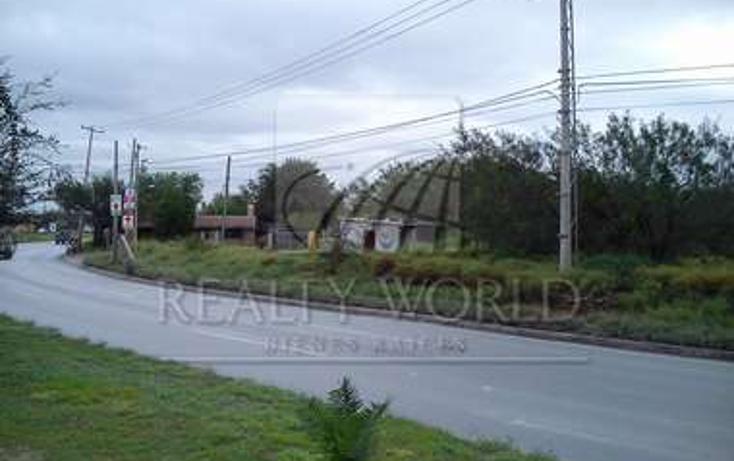 Foto de terreno comercial en venta en  , apodaca centro, apodaca, nuevo le?n, 1238561 No. 04