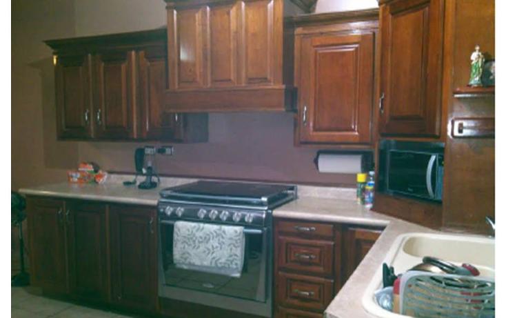 Foto de casa en venta en  , apodaca centro, apodaca, nuevo le?n, 1293073 No. 02