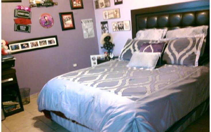 Foto de casa en venta en  , apodaca centro, apodaca, nuevo le?n, 1293073 No. 06