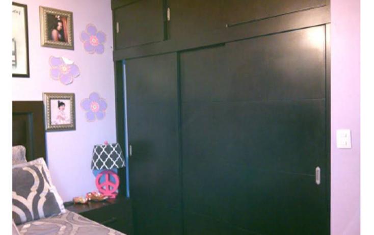 Foto de casa en venta en  , apodaca centro, apodaca, nuevo le?n, 1293073 No. 09