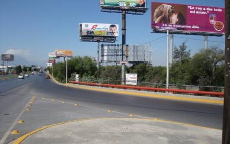 Foto de terreno comercial en venta en  , apodaca centro, apodaca, nuevo león, 1313789 No. 04