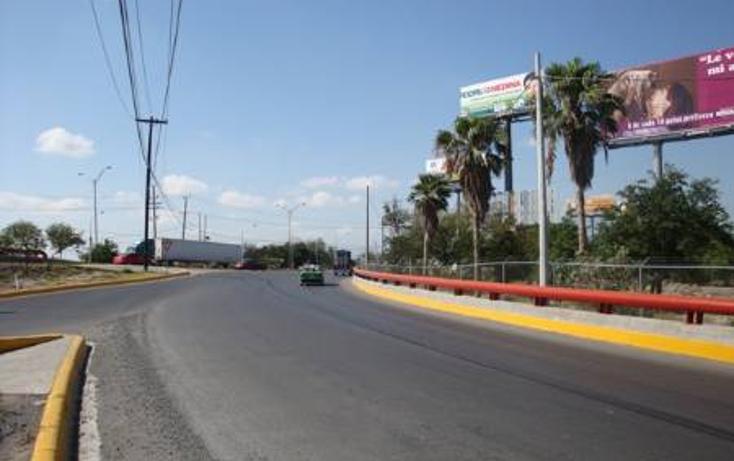 Foto de terreno comercial en venta en  , apodaca centro, apodaca, nuevo león, 1313789 No. 05