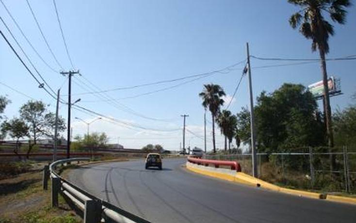 Foto de terreno comercial en venta en  , apodaca centro, apodaca, nuevo león, 1313789 No. 07