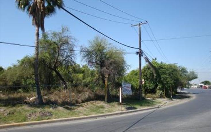 Foto de terreno comercial en venta en  , apodaca centro, apodaca, nuevo le?n, 1313789 No. 08