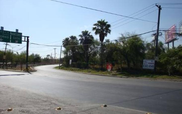 Foto de terreno comercial en venta en  , apodaca centro, apodaca, nuevo le?n, 1313789 No. 10
