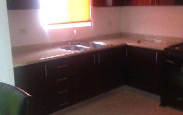 Foto de casa en venta en, apodaca centro, apodaca, nuevo león, 1421039 no 04