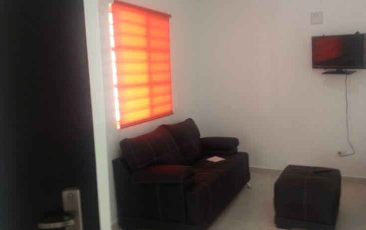 Foto de casa en venta en, apodaca centro, apodaca, nuevo león, 1421039 no 06