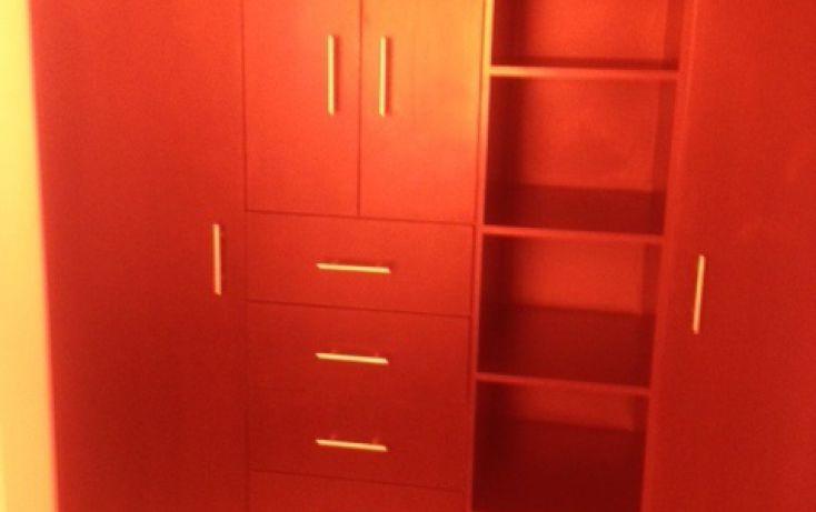 Foto de casa en venta en, apodaca centro, apodaca, nuevo león, 1421039 no 07