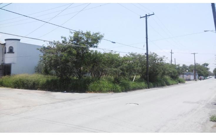 Foto de terreno comercial en venta en  , apodaca centro, apodaca, nuevo le?n, 1525499 No. 02