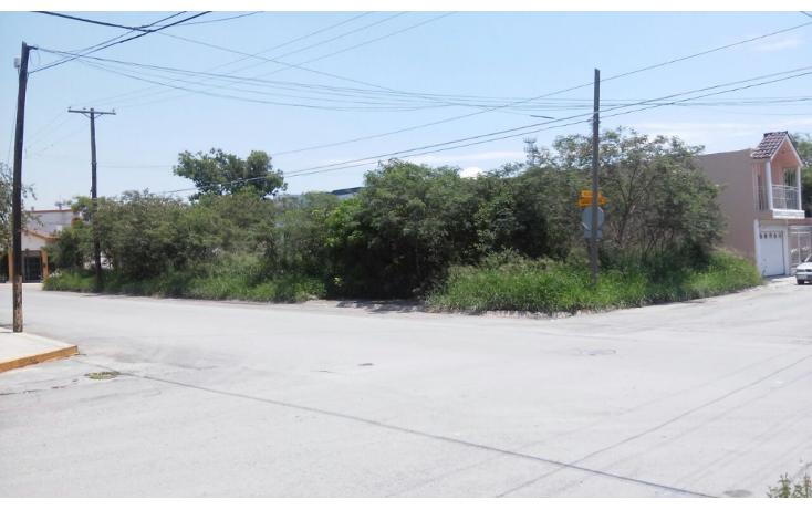 Foto de terreno comercial en venta en  , apodaca centro, apodaca, nuevo le?n, 1525499 No. 03