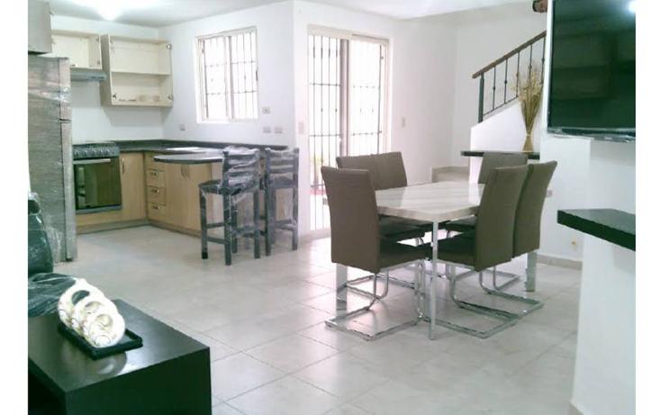 Foto de casa en renta en  , apodaca centro, apodaca, nuevo le?n, 1607628 No. 01