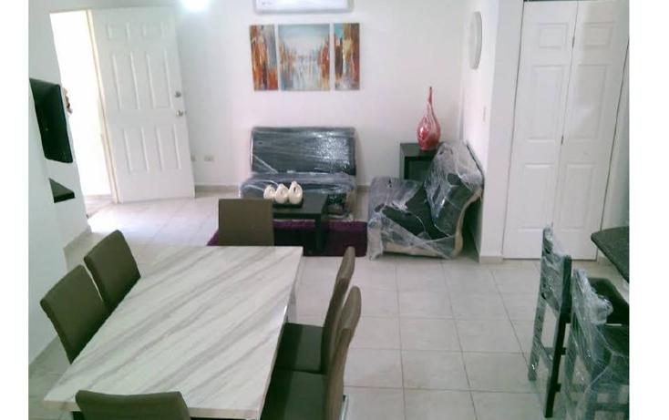 Foto de casa en renta en  , apodaca centro, apodaca, nuevo le?n, 1607628 No. 03
