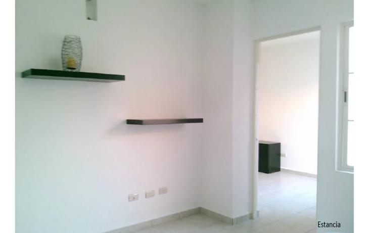 Foto de casa en renta en  , apodaca centro, apodaca, nuevo le?n, 1607628 No. 04