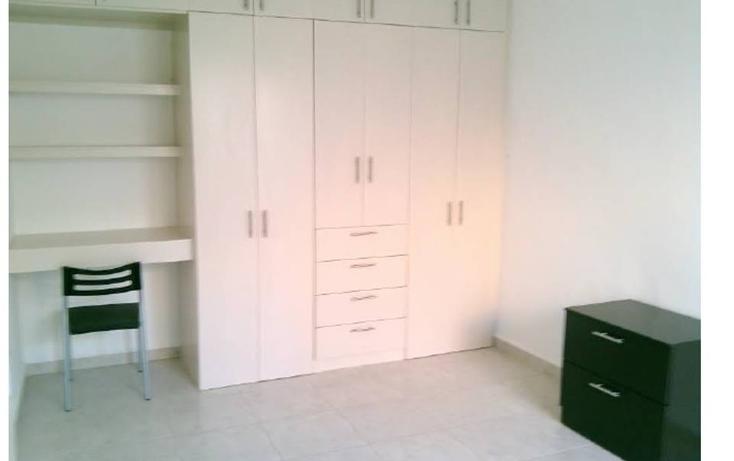 Foto de casa en renta en  , apodaca centro, apodaca, nuevo le?n, 1607628 No. 06