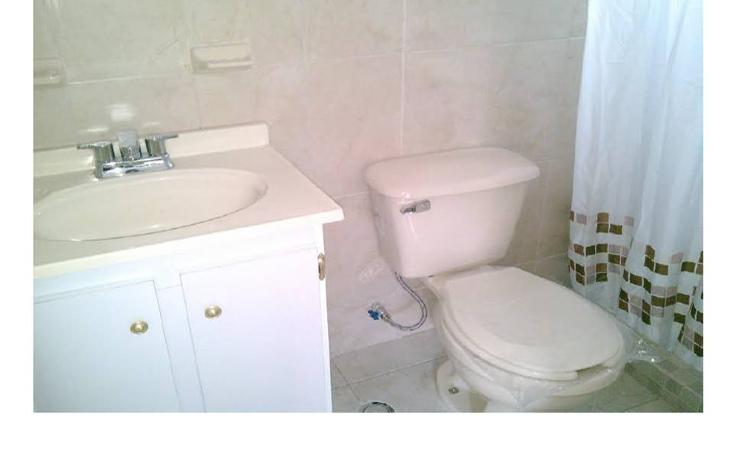 Foto de casa en renta en  , apodaca centro, apodaca, nuevo le?n, 1607628 No. 07