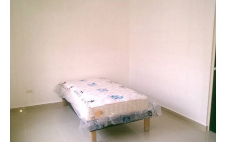Foto de casa en renta en  , apodaca centro, apodaca, nuevo león, 1617520 No. 03