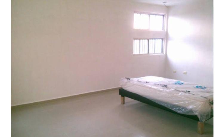 Foto de casa en renta en  , apodaca centro, apodaca, nuevo león, 1617520 No. 05