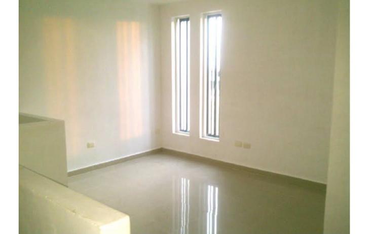 Foto de casa en renta en  , apodaca centro, apodaca, nuevo león, 1617520 No. 06