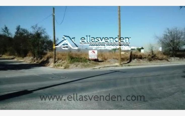 Foto de terreno habitacional en renta en  ., apodaca centro, apodaca, nuevo león, 1669472 No. 03
