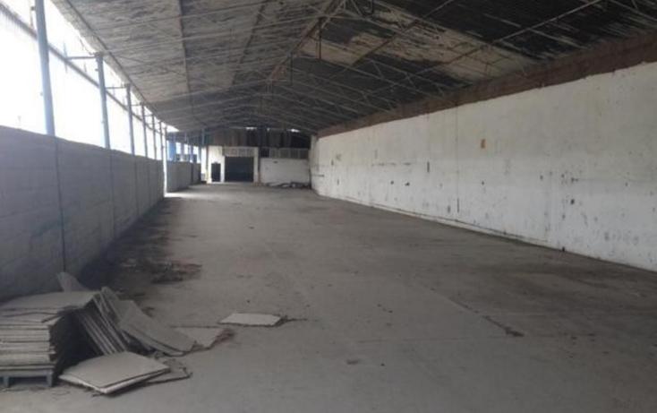 Foto de terreno industrial en venta en  , apodaca centro, apodaca, nuevo le?n, 1761324 No. 02
